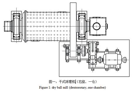 地基塔吊结构图