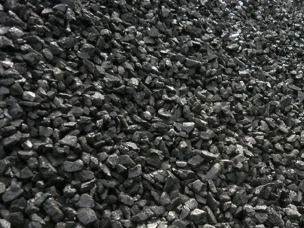 煤炭水分_煤泥烘干设备_专业厂家,货源充足,价格便宜-河南红星机器