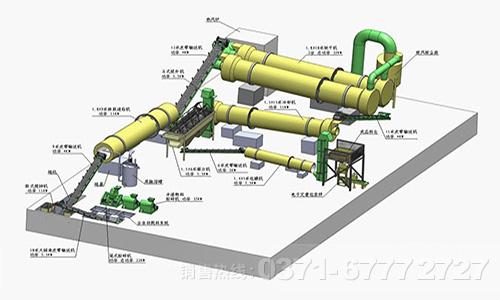 陶瓷球磨机的工作原理和球磨机基本相同,电机通过减速器驱动筒体产生